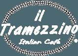 il Tramezzino Italian Cafe Logo